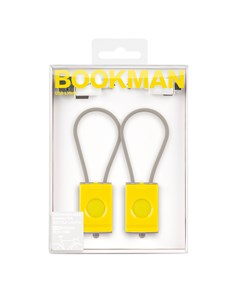 Usb Light Yellow