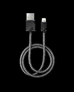 Fashion Cable, 2m Geometric Puzzle