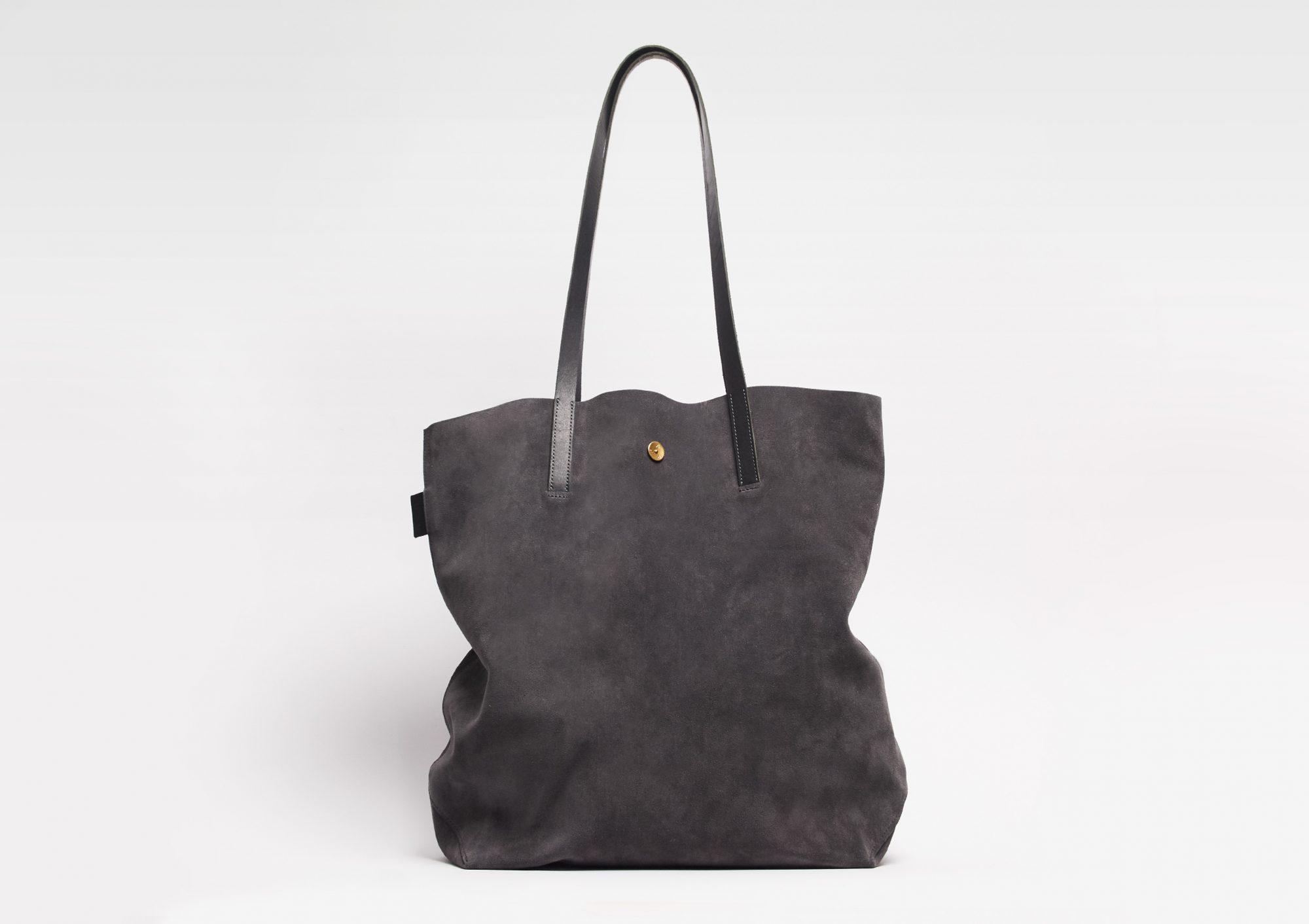 lisa.b design: Nya väskor