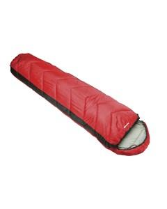 Trespass Doze 3 Season Sleeping Bag