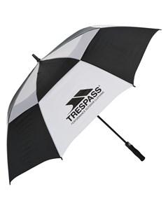 Trespass Catterick Automatic Umbrella