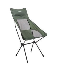 Trespass Roost Tall Lightweight Folding Chair