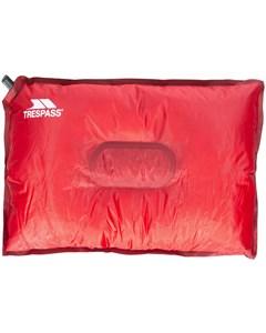 Trespass Powernap Self-inflating Foam Pillow