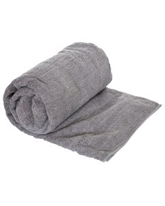 Trespass Transfix Camping Changing Towel