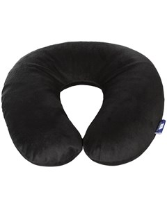 Trespass Uplo Travel Neck Pillow