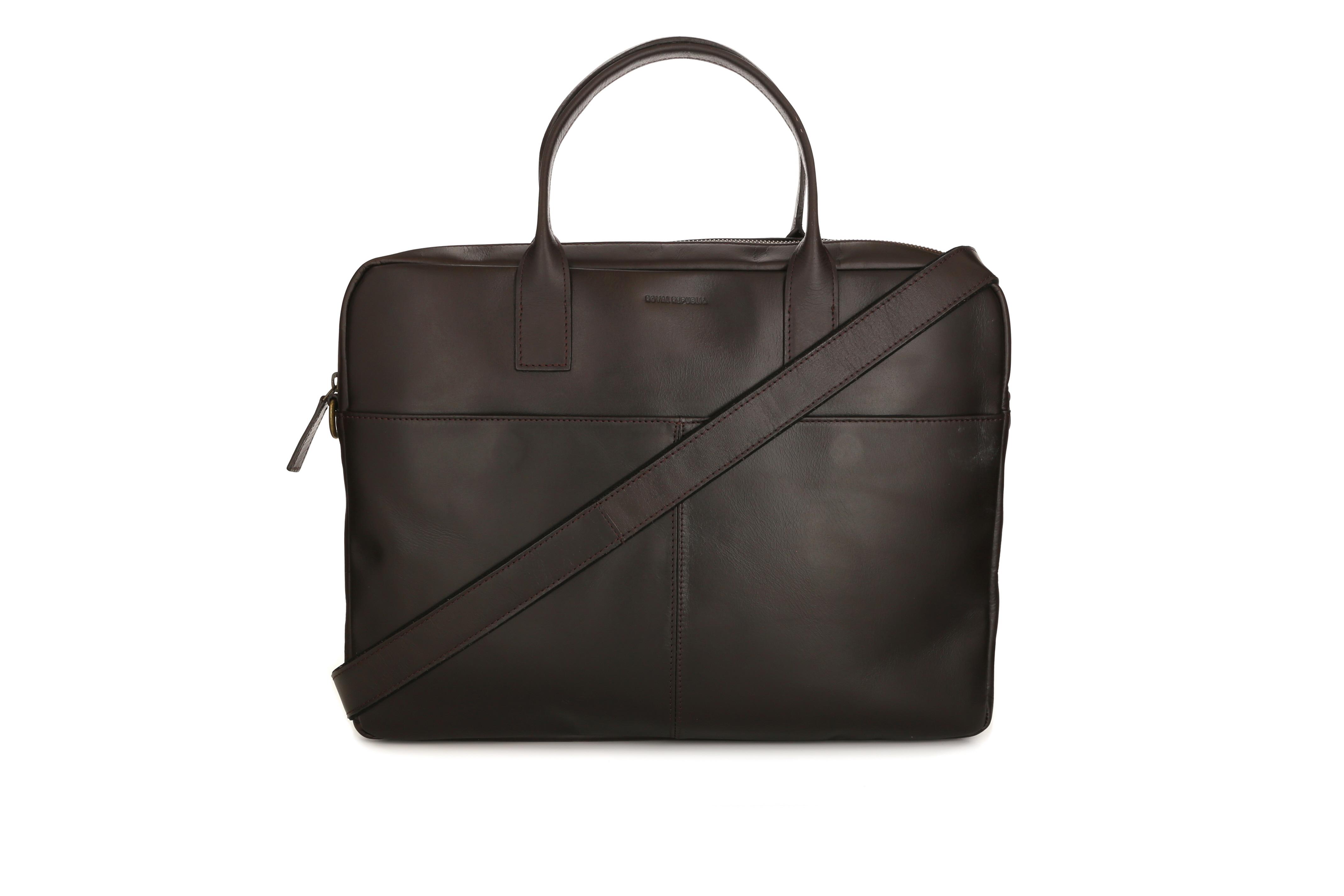 Väskor Herr  d7df4555e47df