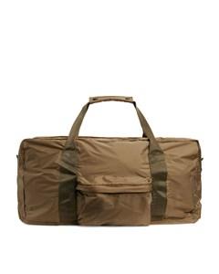 Travel Bag  Bronze