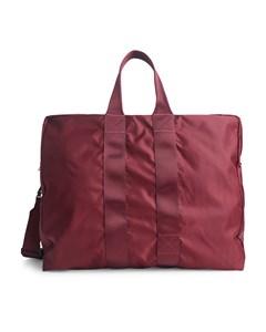 Bag Red