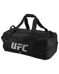 Ufc Grip Bag