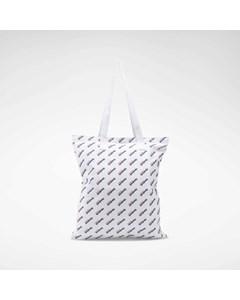 Classics Reebok Shopper Bag