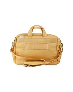 Canvas Business Briefcase Work Bag
