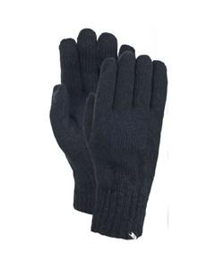 Trespass Herren Bargo Strickhandschuhe / Handschuhe