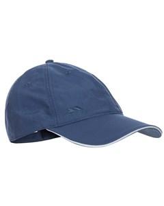 Trespass Mens Cosgrove Quick Dry Baseball Cap