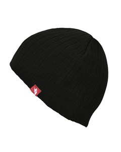 Trespass Mens Stagger Knitted Beanie Hat