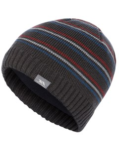 Trespass Mens Ray Beanie Hat