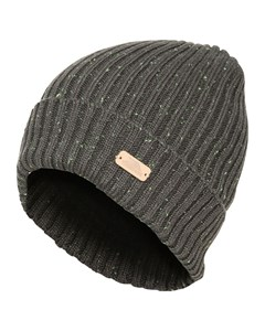 Trespass Mens Mateo Slouch Hat