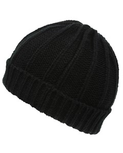 Regatta Mens Harrell Ii Beanie