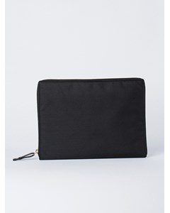 Banksy Tablet Nylon Black