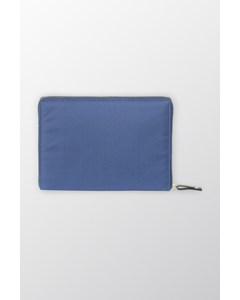 Banksy Tablet Nylon Navy