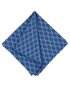 Silk/cotton Hanky