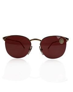 Persol Ratti Vintage Unisex Rare Flex Mint Sunglasses Mod. Alcor