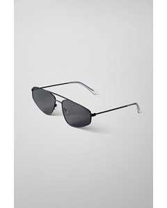 Load Sunglasses Black