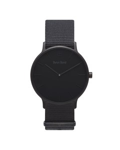 Mark 3 - Hackney Black Watch