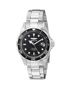 Invicta Pro Diver Horloge 8932