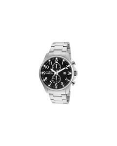 Invicta Specialty Horloge 0379