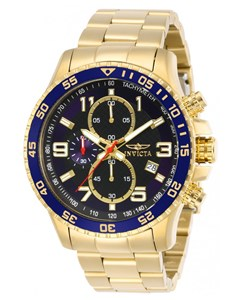 Invicta Specialty 14878 Men's Watch - 45mm
