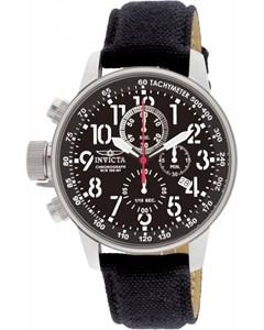 Invicta I-force 1512 Men's Watch - 46mm