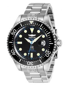 Invicta Grand Diver 27610 Men's Watch - 47mm