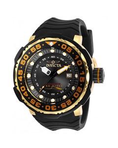 Invicta Pro Diver 28785 Men's Watch - 52mm