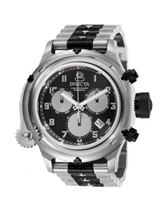 Invicta Russian Diver 26462 Men's Watch - 52mm
