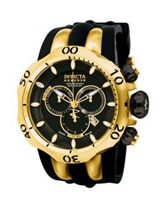 Invicta Reserve - Venom 10833 Men's Watch - 53.7mm