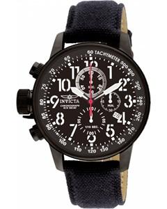 Invicta I-force 1517 Men's Watch - 46mm