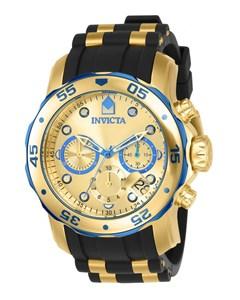 Invicta Pro Diver - Scuba 17887 Men's Watch - 48mm