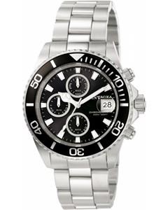 Invicta Pro Diver 1003 Men's Watch - 43mm