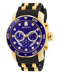 Invicta Pro Diver - Scuba 6983 Men's Watch - 48mm