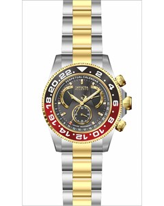 Invicta Reserve - Pro Diver 29958 Men's Watch - 47mm