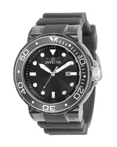 Invicta Pro Diver 32334 Men's Watch - 51mm