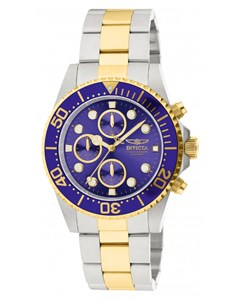 Invicta Pro Diver 1773 Men's Watch - 43mm