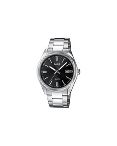Casio Horloge Mtp-1302d-1avef