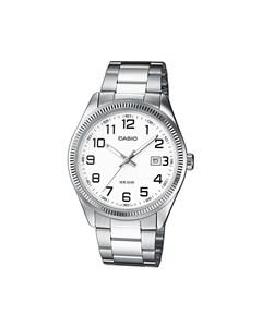 Casio Horloge Mtp-1302d-7bvef