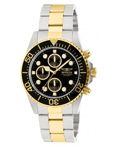 Invicta Pro Diver 1772 Herrenuhr - 43mm