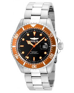 Invicta Pro Diver 22022 Herrenuhr - 43mm