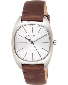 Esprit ES1G038L0015 Silber