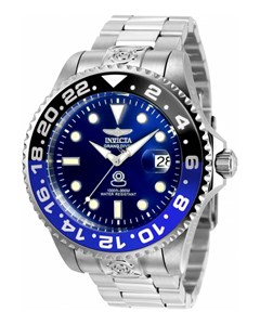 Invicta Grand Diver 21865 Herrenuhr - 47mm