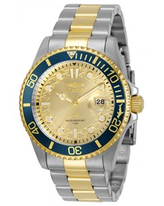 Invicta Pro Diver 30022 Herrenuhr - 43mm
