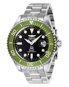 Invicta Grand Diver 27612 Herrenuhr - 47mm